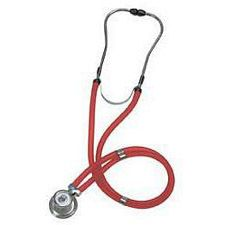 Legacy Sprague Rappaport-Type Stethoscope - Adult