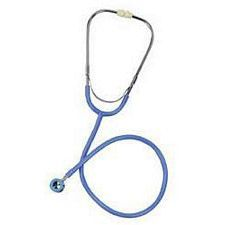 Caliber Dual Head Stethoscope - Newborn