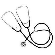 Teaching/Training Stethoscope