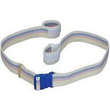 Heelbo Johnny Gait Belt (12/Box)