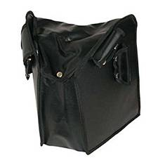 Carry-All Pouch for DMI 1014/2014 Series Rollators