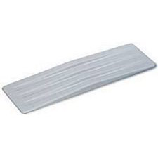 Plastic Transfer Board