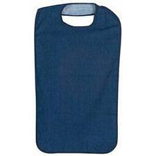 Clothing Protector - Navy