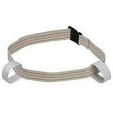 Ambulation Gait Belt - 50 in. Fleece