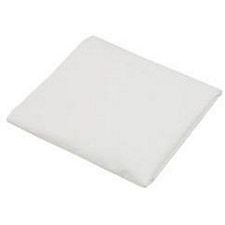 Hospital Bed Contour Fitted Sheet (Extra Long - 84 in.)