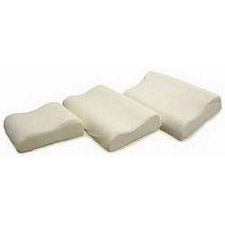 Travel Size Memory Foam Pillow
