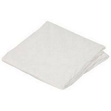 Disposable Contour Protective Mattress Cover for Hospital Beds (12 Pack)