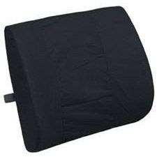 Bucket Seat Lumbar Cushion (without Strap)