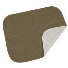 Tapestry Protective Seat Pad
