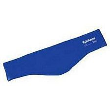 KOOLpress Neck Contour Compress