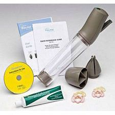 Osbon ErecAid® Esteem™ Manual Vacuum Therapy System