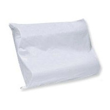 Double Lobe Cervical Pillow (3 Pack)