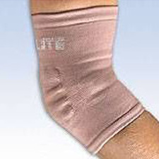 ProLite® Compressive Knit Elbow Support
