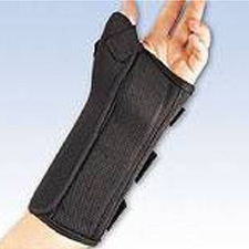 ProLite® Wrist Brace with Abducted Thumb