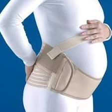 Soft Form® Maternity Support Belt