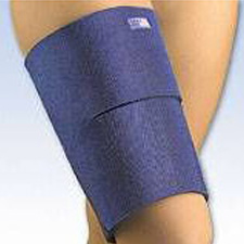 Safe-T-Sport® EZ-ON® Theal Neoprene Thigh Wrap