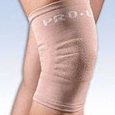 ProLite® Compressive Knit Knee Support