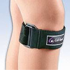 GelBand® Universal size Knee Strap