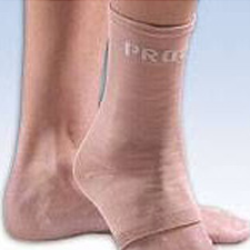 ProLite® Compressive Knit Ankle Support