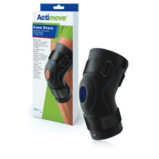 Actimove® Sports Edition Knee Brace