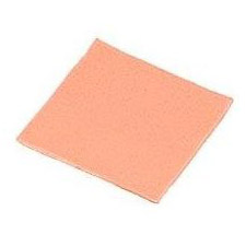 PolyMem Non-Adhesive Pad Dressing - 4 x 4in.