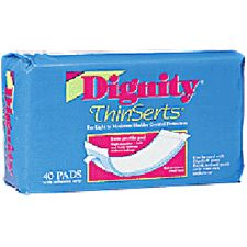 Dignity Lites® ThinSerts®