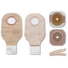 Ostomy Kit - HO1420x, 1817x, 7767 - 1-3/4 in. Flange