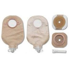 Urostomy Kit - HO1460x, 1842x, 7331 - 1-3/4 in. Flange