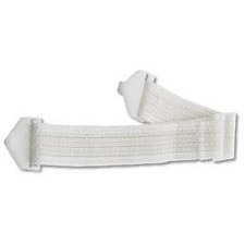 Pouchkins Pediatric 10-17 Ostomy Belt