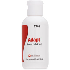 Adapt Stoma Lubricant - 4 Oz. Bottle