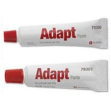 Adapt Paste - 0.5 Oz. Tube (20/Box)