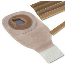 Adapt Barrier Strips - Size: 60g - Length: 5-1/8 in. (13 cm)