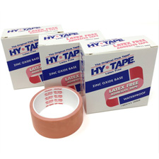 Hy-Tape Pink Tape -  1 in.