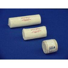 Latex Free Elastic Bandage - 6 in x 5 yds.