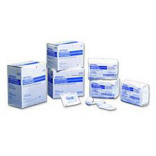 Kendall Confo® Stretch Bandages - 3 x 75 in. (Non-sterile)