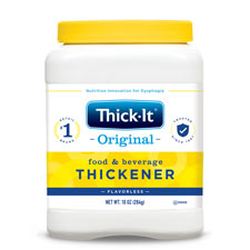 Thick-It® Instant Food Thickener (10 Oz.)