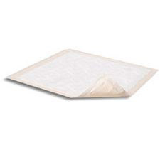 Attends Night Preserver Disposable Underpads  (23 x 36 in.) (10/Box)