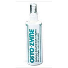 Osto-zyme - 8 Oz. Pump Spray Bottle