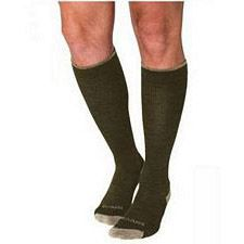 422 Merino Outdoor Performance Series - Unisex Calf-High Stockings - 20-30mmhg