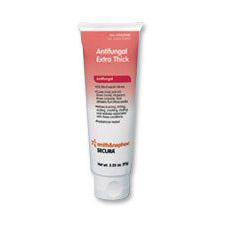 Secura AntiFungal Extra Thick - 3.25 Oz Tube