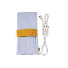 M Graves Therma Moist Heat Pad (7 x 15 in.)