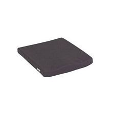 Molded General Use Wheelchair Cushion (16 x 18 x 2 in.)