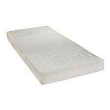 Therapy Foam Pressure Reduction Mattress