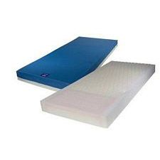 Gravity 7 Pressure Redistribution Mattress (80 x 36 x 6 in.)