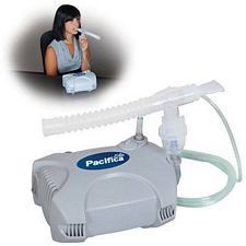 Drive Medical Pacifica Elite Nebulizer