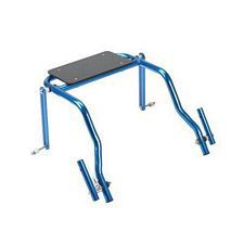 Seat For Nimbo Lightweight Gait Trainer (WKKA-4200N)