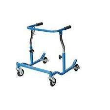 Pediatric Blue Anterior Safety Roller