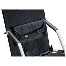 Lateral Support & Scoli Strap for Wenzelite Stroller