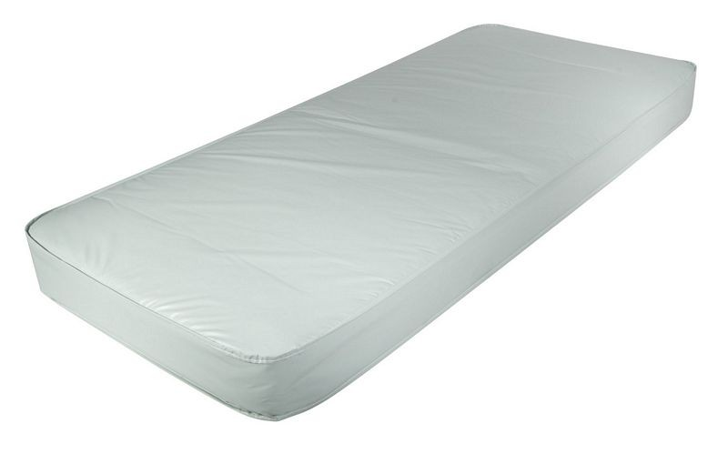 Inner Spring Mattress Ergonomic Mattresses Home Medical